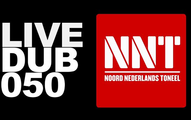LiveDub050