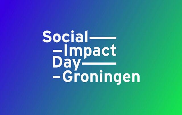 Social Impact Day Groningen 2016